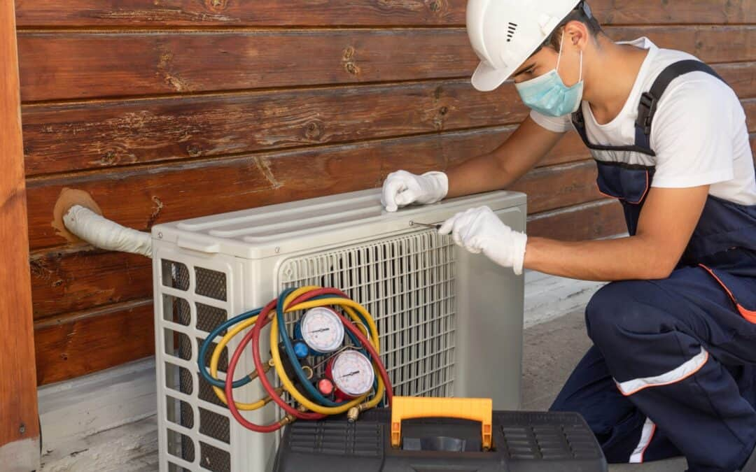HVAC Life Expectancy and How to Prolong It